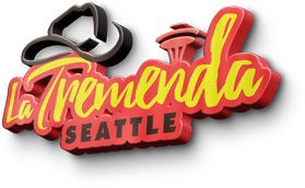 La Tremenda Seattle