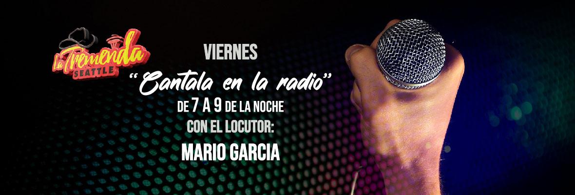 Viernes-Cantala-01